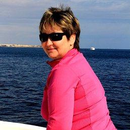 Лилия, 45 лет, Пермь