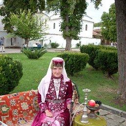 Людмила, 39 лет, Сергиев Посад