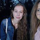 Фото Серафима, Набережные Челны, 21 год - добавлено 11 сентября 2019 в альбом «Мои фотографии»