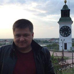 Алексей, 43 года, Херсон