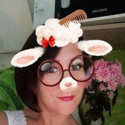 КРИСТИНА, 32 года, Снежногорск