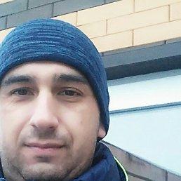 Сергей, 40 лет, Каменское