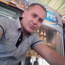 Владимир, 31 год, Красный Луч