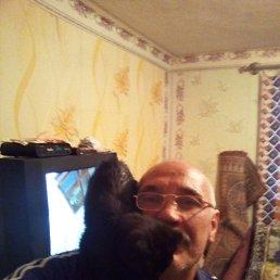 Геннадий, 52 года, Краснодон