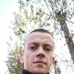 Timyr, 32 года, Иваново