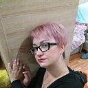 Фото Юлия, Оренбург, 41 год - добавлено 3 сентября 2019