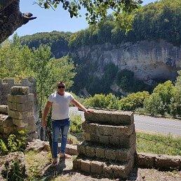 Антон, 29 лет, Буденновск