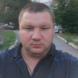 Женя, 29 лет, Белая Церковь
