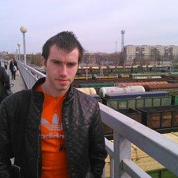 Виталя, 24 года, Чебаркуль