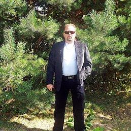 Валерій, 54 года, Нововолынск