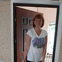 Фото Наталья, Минск, 42 года - добавлено 14 сентября 2019