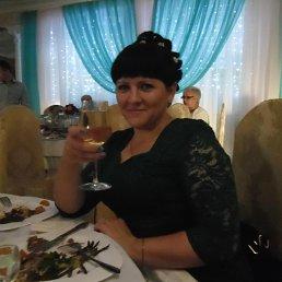 Алена, Омск, 40 лет