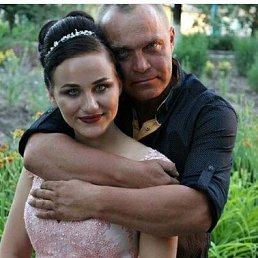 Николай, 44 года, Луганск