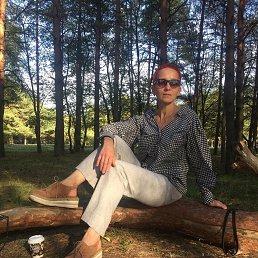 Виктория, 51 год, Нижний Новгород