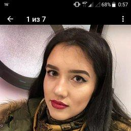 Ольга, Москва, 30 лет