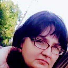 Наталья, 42 года, Тирасполь