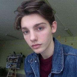 Eric, 20 лет, Тамбов