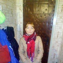 Татьяна, 36 лет, Ревда