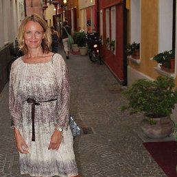 Виктория, Москва, 49 лет