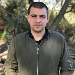 Олександр, 27 лет, Лубны