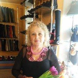 Нина, Белово, 67 лет