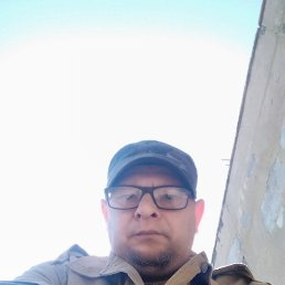 Григорий, 43 года, Донецк