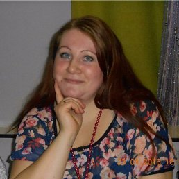 Марина, 28 лет, Коченево