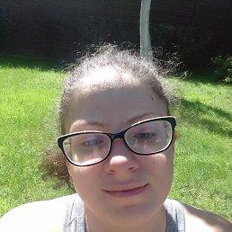 Анастасия, 22 года, Первомайск