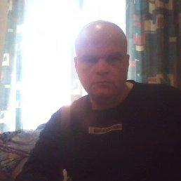 Андрей, Мурманск, 43 года