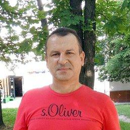 Віталій, 45 лет, Славута