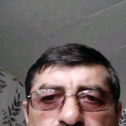 Георгий, 54 года, Пятигорский