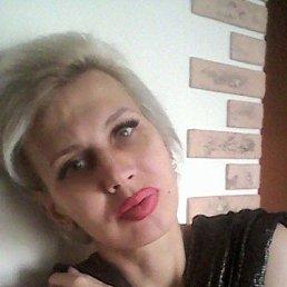 Маргарита, 27 лет, Воронеж