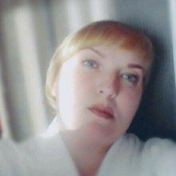 Елена, 44 года, Линево