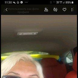 ЕКАТЕРИНА, 46 лет, Внуково