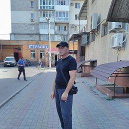 Олександр, 46 лет, Винница