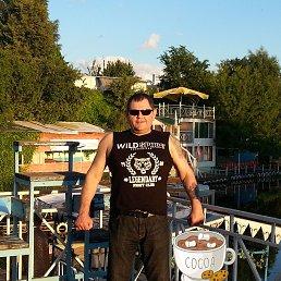 Евгений, 51 год, Луганск