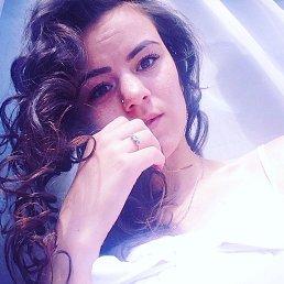 Ульяна, 24 года, Сатка