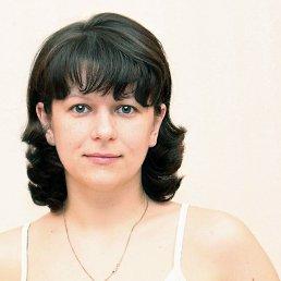Натали, 39 лет, Кременная