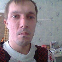 Алексей, 38 лет, Краснодон