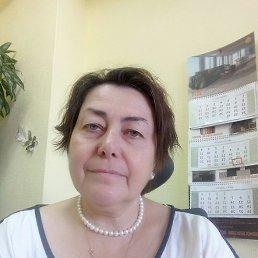 Марина, , Узловая