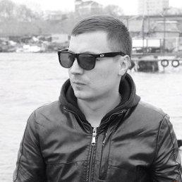 Anton, 36 лет, Харьков