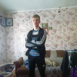 Николай, 22 года, Алатырь