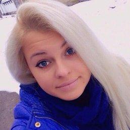 Светлана, 24 года, Сочи