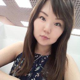 Мария, 24 года, Владивосток