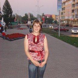 ЛИЛИЯ, 39 лет, Новосибирск