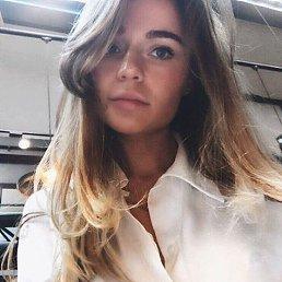 Анна, 27 лет, Уфа