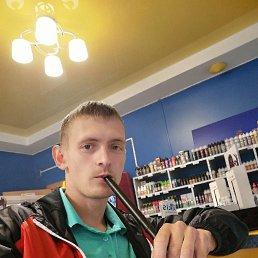 Сергей, 27 лет, Лесозаводск