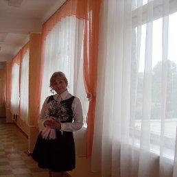 Sophie, , Никополь