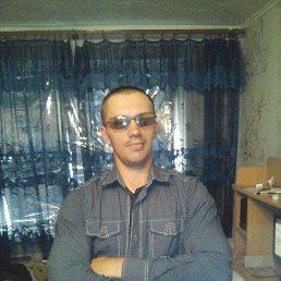 владимир, 31 год, Орджоникидзе
