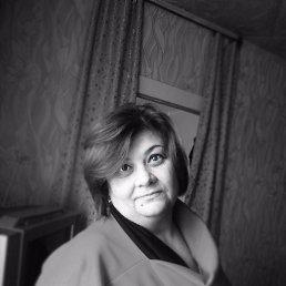 Ирина, 55 лет, Красный Кут